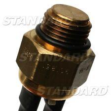 Engine Cooling Fan Switch Standard TS-119