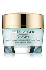 Estee Lauder DayWear Anti-Oxidant 24H-Moisture Creme Dry Skin Full 1.7oz New box