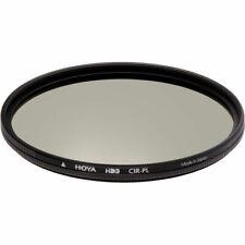 Hoya 77mm HD3 Circular Polarizer Filter