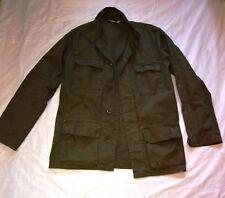 Carhartt Force Jacket Jacke Sakko M TOP Zustand
