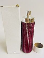 Heiress Bling Edition by Paris Hilton perfume EDP 3.3oz New Tester