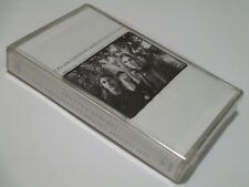 The Smashing Pumpkins - Greatest Hits / Rotten Apples (Cassette) Russia SEALED