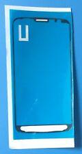 10x Pre-Cut Adhesive Glue Tape Sticker Samsung Galaxy S4 Active i9295 AT&T i537