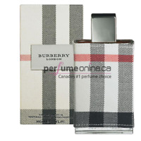Burberry London 100ml Edp Women