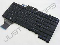 Originale Dell Latitude D531 Tastiera Belga HY111 0HY111 Lw