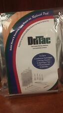 Dritac Solid Wood & Bamboo Floor Replenish Pack