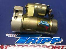 Tilton SB Chevy Super Starter PN 98073X New Bearings