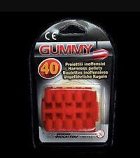44 Magnum Toy Gun Rubber Ammo