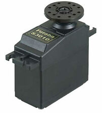 NEW Futaba S3010 Standard High-Torque BB Servo S3010