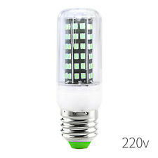10W UV Germicidal Corn Lamp LED UVC Bulb E27 Home Ultraviolet Disinfection Light