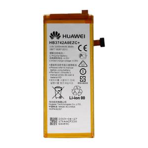 Nuova Batteria Per Huawei HB366481ECW P8 Lite ALE-L21 Smart TAG-L01 2200 mAh