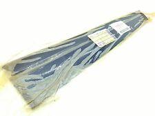 FORD OEM REAR DOOR-Body Side Molding Left LH (DARK BLUE) 5W7Z5425557APTM