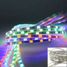 DIY household lights super bright SMD 5630/5730 Flexible LED Strip light 5M