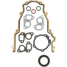 Fel Pro Tcs45993 Chevy Ls Timing Cover Gaskets