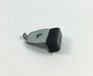 Tascam 30 series and others tension arm bumpers s1129