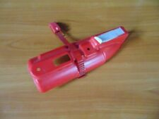 Front Right Seat Fire Extinguisher BracketW140 - A1408600414 - Mercedes Genuine