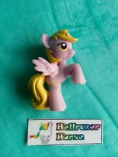 My Little Pony G4 blind bag Lily Blossom figure mlp