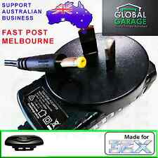Sega 32X Power Supply Adapter Pack New AUS Plug MK-1636 PSU Multi-Mega Nomad CDX