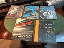 More details for world war 2 booklets