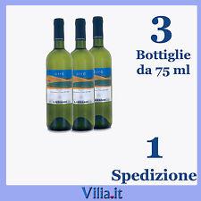 Vino Bianco DOC Cirò  Librandi  3 bottiglie da 75CL