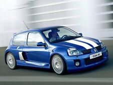 ST / Viper Strips to fit Saxo Clio Fiesta Focus any CAR