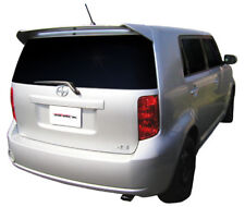 New ListingPainted Spoiler Wing Factory Style For: Scion Xb 2008-2016 (Fits: Scion xB)