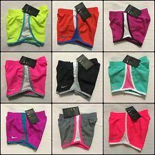 e1a7c545487eb Nike Girls Shorts Size 2T, 3T, 4T Blue, Pink, Black Athletic $20