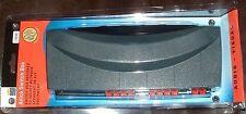 4 Vie Stereo Altoparlante Switch Box 4 paia di oratori AVICO SS40