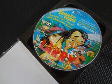Leisure Suit Larry 5 PC DEUTSCH