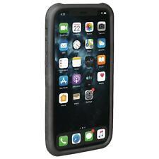 Topeak Ridecase Für iPhone 11 Pro Mit Halterung Fahrrad Lenker Handyhülle Schutz