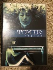Tomie: Replay (DVD, 2004)