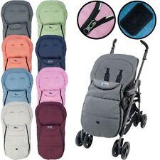 -ALTABEBE Fußsack Sommerfußsack Kinderwagen Buggy Baby Kinder Kinderwagenfußsack
