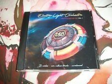 ELECTRIC LIGHT ORCHESTRA - I PUT IT ASIDE FOR YOU VOL. 1 CD 2020