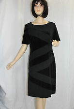 TRUE Vintage VTG KLEID Party DRESS Cocktail Abendkleid VERA MONT M DRESS GOWN