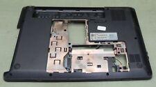 HP Pavilion G4 Bottom Case 641937-001