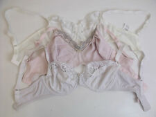 30DD Bra Bundle x3 bras inc. PANACHE & FANTASIE ladies lingerie (1721)