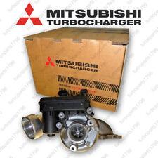 1,4 TFSi Turbolader 150 PS VW Passat Golf VII 5G 1.4 TSI 04E145715D kein Tausch