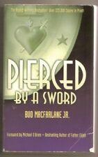 B0012Q8IGO Pierced By a Sword