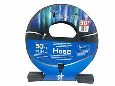 Parts - High Pressure Hose