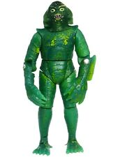 Vintage AHI Azrak Hamway Super Monsters Male Creature from the Black Lagoon