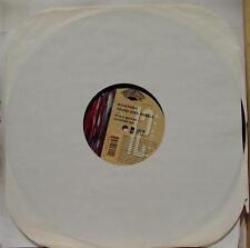 """Mica Paris - Young Soul Rebels 12"""" VG+ 72392 75305 1 Vinyl 1991 Record"""
