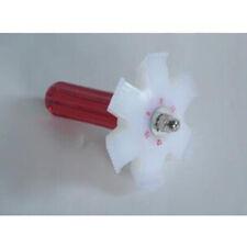 6-in-1 Plastic Air Conditioner Fin Comb A/C Repair Repair Tool Radiator