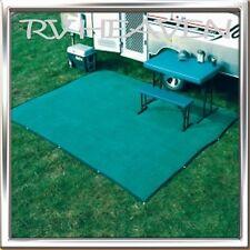 Caravan RV Tent Annexe Camping floor Awning Matting 7.0m x 2.5m jayco coromal