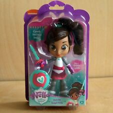 Style Me Knight Nella (Nella the Princess Knight, Nickelodeon) 11284