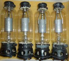 1 triode tube RS31IVg RS31 Telefunken high power 1920...1939  (804005)