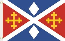 Fahne Flagge Echt-Susteren (Niederlande) Hissflagge 90 x 150 cm