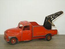 Citroen U23 Breakdown Truck - Dinky Toys 35A France *46141