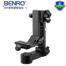 BENRO GH3 Magnesium alloy professional SLR camera camera cantilever head