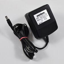 Fuente de alimentación alcatel ac/dc adaptor/9v 900ma/3cq 02525 aaaa/adaptador 3cq02525aaa