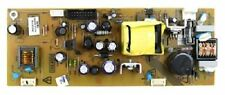 TV Power Supply Boards for Toshiba
